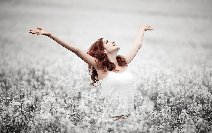 5 способов обнулить жизнь