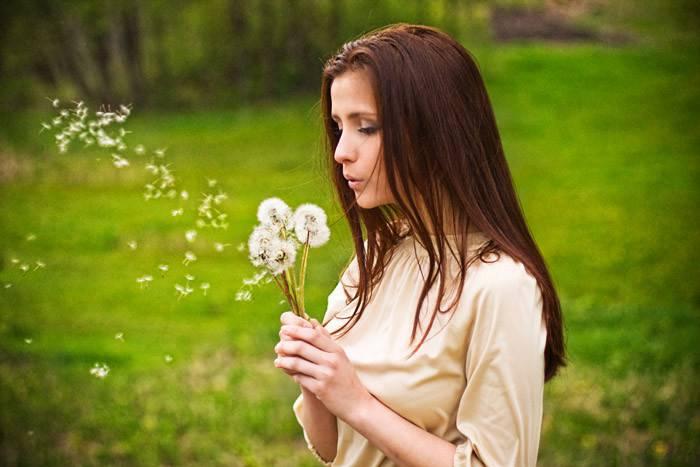 Как правильно загадывать желание
