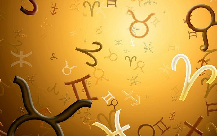 Самые несовместимые знаки зодиака