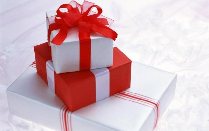 Подарки которые приносят в дом беду