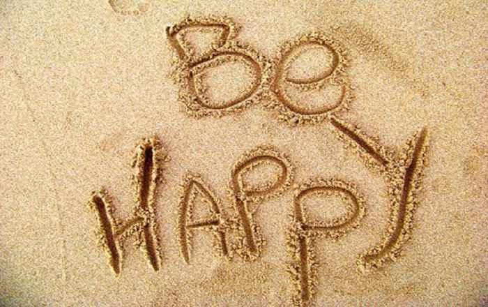 8 вещей которые приносят несчастье