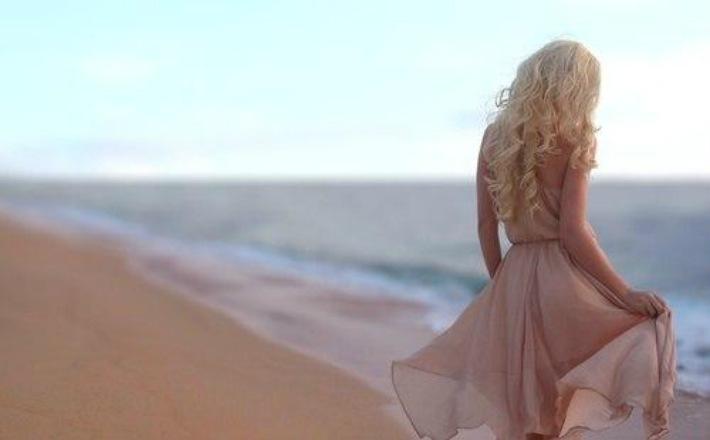 Медитация для привлечения любви в вашу жизнь и укрепления романтических отношений.