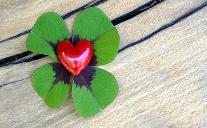 10 советов для привлечения удачи