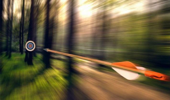 11 мощных советов для достижения поставленной цели