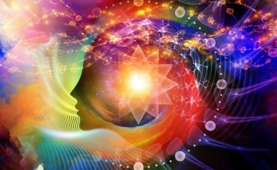 Влияние слова и мысли на жизнь