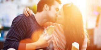 3 навыка, которые сделают отношения счастливыми