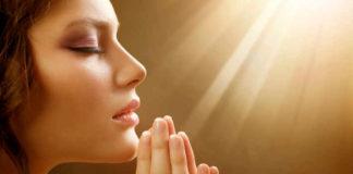 Молитва 99 святых