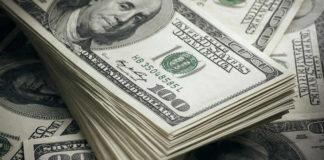 10 способов создать пассивный доход
