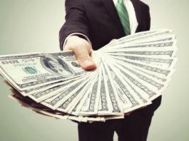 Простые правила, которые помогают стать богаче