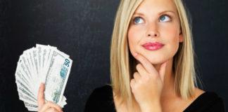 Советы по увеличению дохода в несколько раз