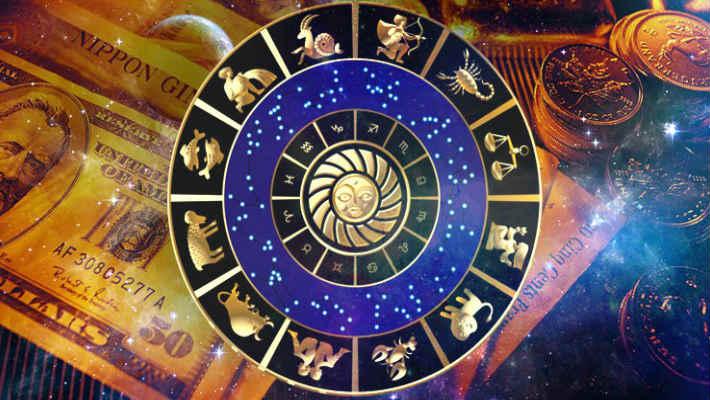 Знаки зодиака привлекающие деньги