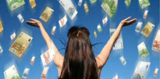 8 правил привлечения денег