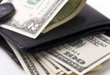 Привлечение денег для сохранения здоровья