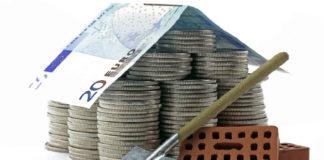 Начинать открытие денежного канала нужно с первого числа каждого месяцаНачинать открытие денежного канала нужно с первого числа каждого месяца