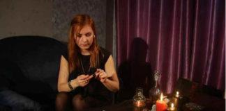 Ритуал на исполнение желания от Мерилин Керро
