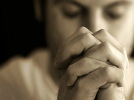 Молитва, которая избавит от проклятий