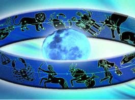 Талисманы и обереги для знаков зодиака