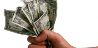 Ритуал Зои Золотухиной для привлечения денег