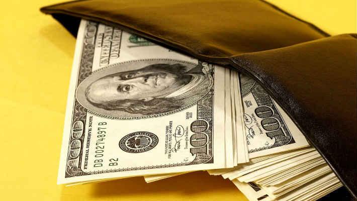Народные хитрости для привлечения денег