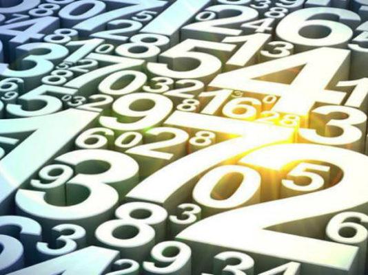 Выберите число от 1 до 101 и посмотрите результат