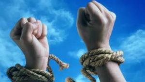 zagovor-na-izbavlenie-ot-dolgov
