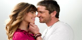 Расшифруем ласковые прозвища:что означают мужские комплименты