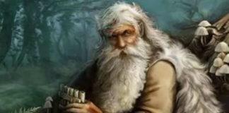 Советы Старовера долгожителя