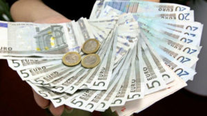 Белая магия - заговоры денег