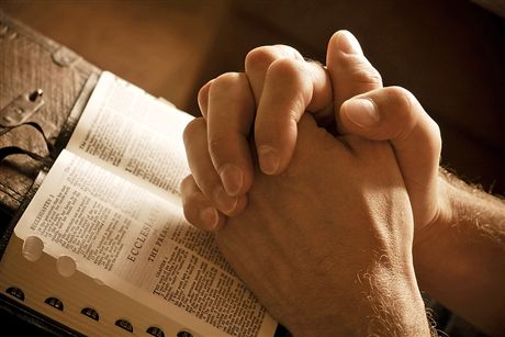 Молитва, которая поможет изменить судьбу