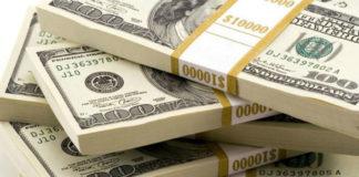 Магия денег или как привлечь заветные купюры?