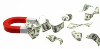 Видео для привлечения денег