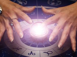 знаки зодиака и профессии
