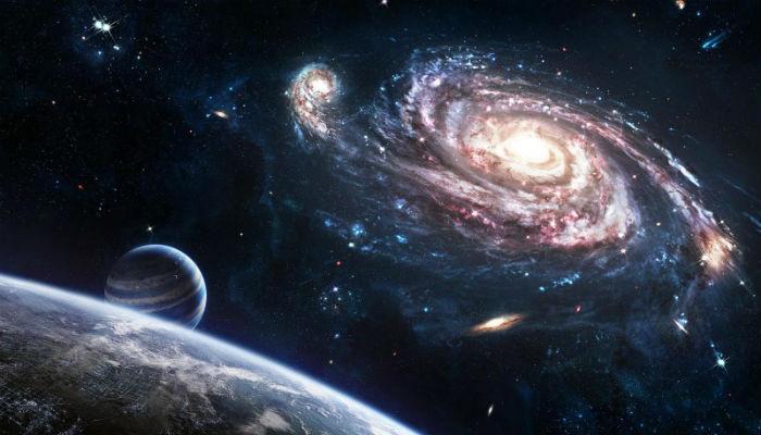 Китайская методика познания себя «9 звезд»
