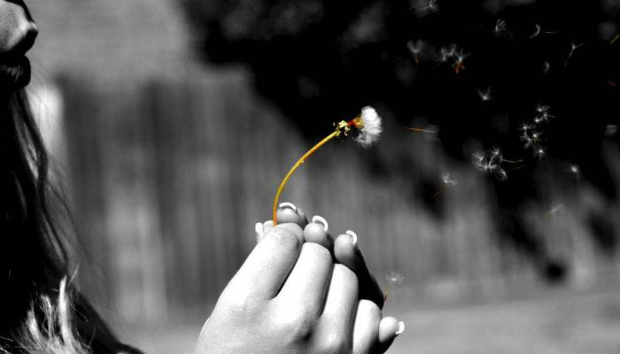 4 удивительных способа как исполнить заветное желание