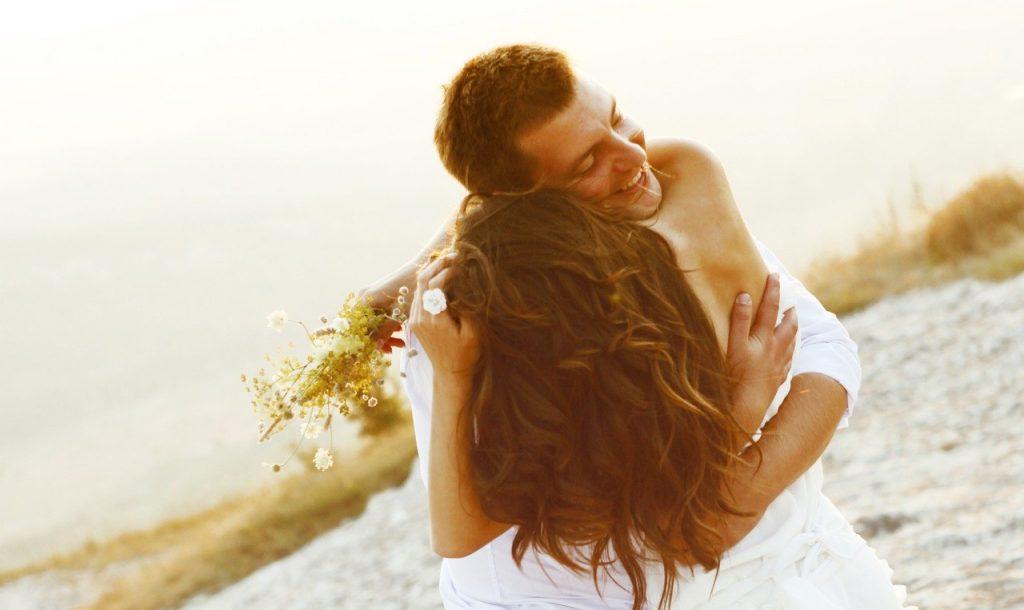 7 верных способов, чтобы мужчина Вам никогда не изменял