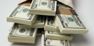 8 правил, которые нужно нарушить, чтобы разбогатеть