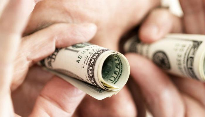 Что такое правильное отношение к деньгам