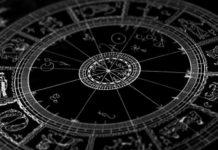 Горькая правда о всех знаках Зодиака, которую от вас долго скрывали