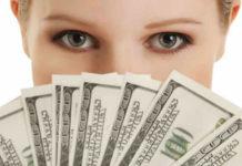 Как привлечь денежную удачу в нужный момент