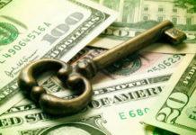 Магия на каждый день: 10 секретов умножения денег