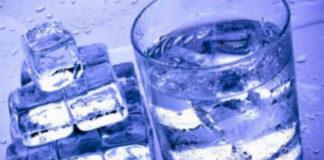 Привлечь деньги поможет медитация на воду