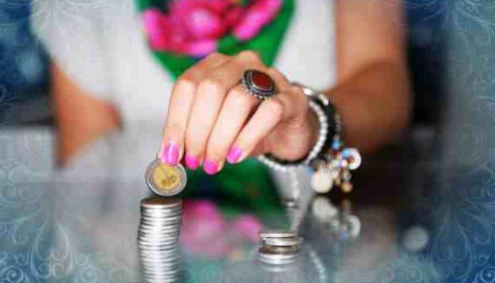 33 народные приметы, чтобы привлечь деньги в дом