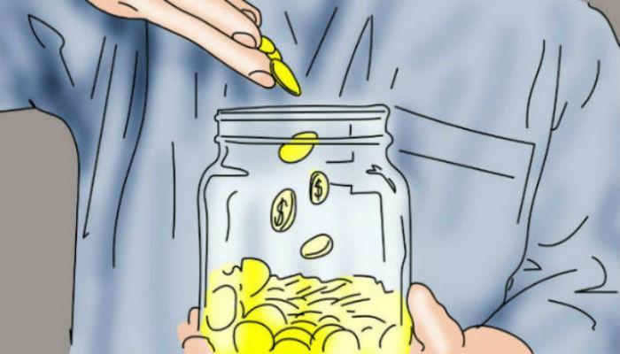 Действенный план накопления денег: этот способ помог мне собрать солидную сумму всего за 3 месяца!