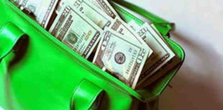 Как стать магнитом для денег с помощью музыки