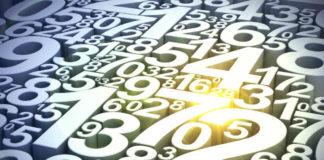 Магия цифр на службе богатства