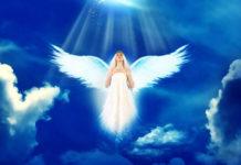 Как сделать сильнее Ангела - хранителя1