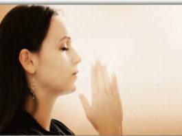 Очень сильная молитва на взаимную любовь. Молитва непременно поможет