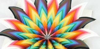 Узнайте, какой цвет приносит Вам СЧАСТЬЕ по знаку Зодиака!
