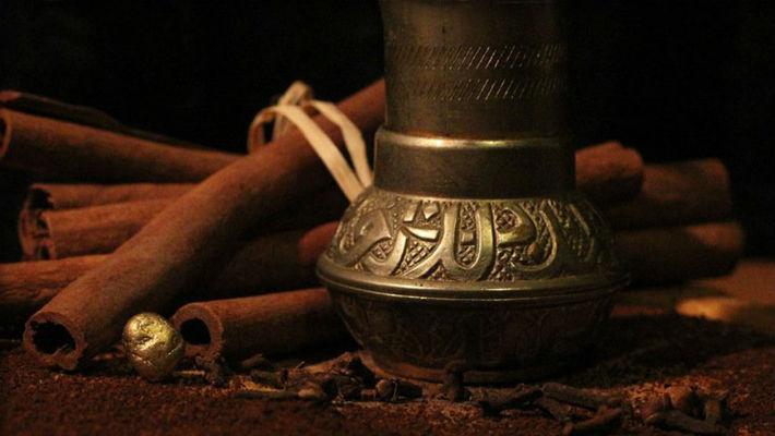 Магические свойства корицы