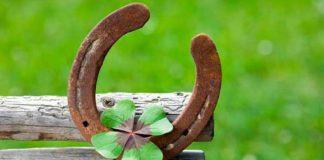 10 Привычек, которые убивают удачу